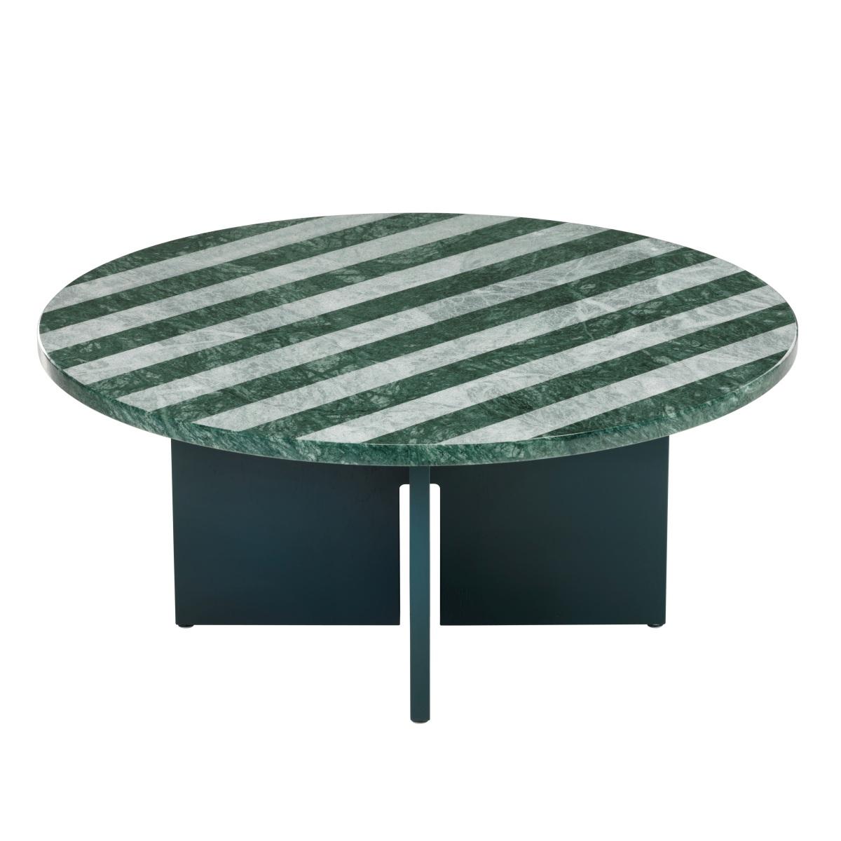 - SEDIMENT Coffee Table - Favius